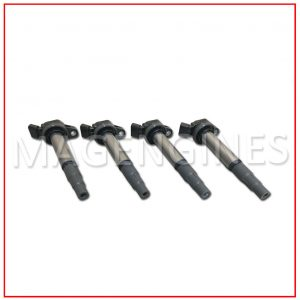 IGNITION-COIL-SET-TOYOTA-90919-C2005