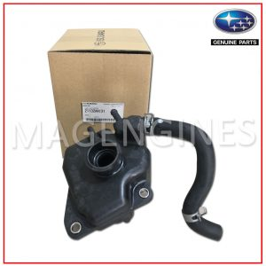 21132-AA131 SUBARU GENUINE TANK ASSY, WATER.1