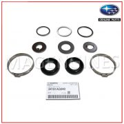 34191-AG040 SUBARU GENUINE SEAL KIT A P/S