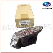 84401-AG022 SUBARU GENUINE MIRROR TURN SIGNAL LAMP ASSY
