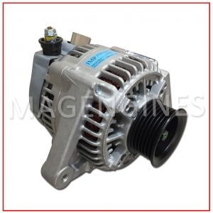 ALTERNATOR TOYOTA 1ZZ-FE 27060-22050