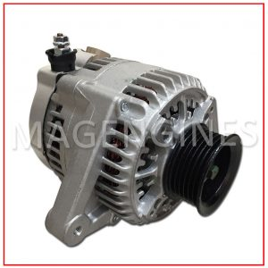 ALTERNATOR TOYOTA 1ZZ-FE 27060-22230