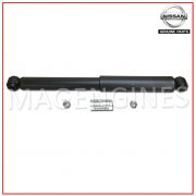 E6200-35G26 NISSAN GENUINE REAR ABSORBER KIT-SHOCK
