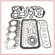 FULL GASKET KIT HYUNDAI D4AL 20910-41D20