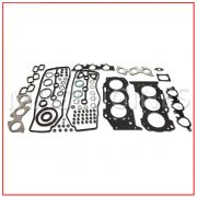 FULL GASKET KIT TOYOTA 1GR-FE 04111-31342