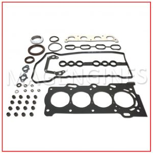 FULL GASKET KIT TOYOTA 1ZZ-FE 04111-22152