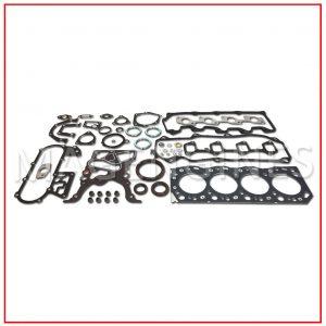 FULL GASKET KIT TOYOTA 2L2 04111-54160