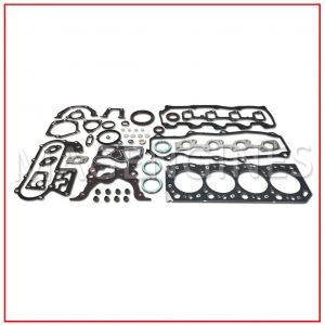 FULL GASKET KIT TOYOTA 3L 04111-54094