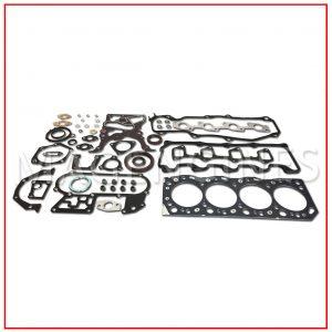 FULL GASKET KIT TOYOTA 5L 04111-54280