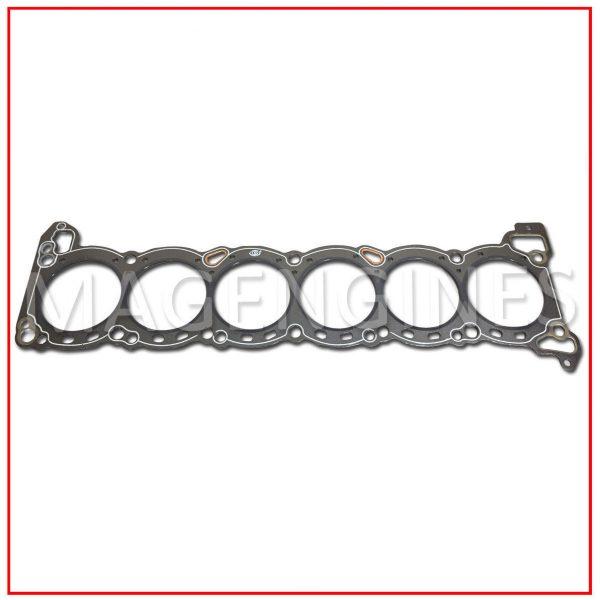 HEAD GASKET NISSAN RB25-DET 11044-5L700