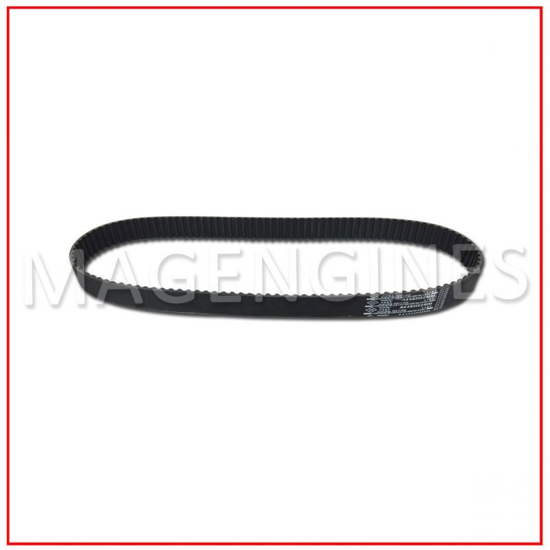 A446M32MM TIMING BELT ISUZU 4JB1 4JB1-T on isuzu timing mark cover, isuzu 3.2 timing, isuzu serpentine belt, isuzu cam timing, isuzu timing gears, isuzu rodeo timing marks, isuzu brake pads,