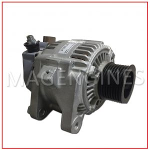 ALTERNATOR TOYOTA 2AZ-FE 27060-28170
