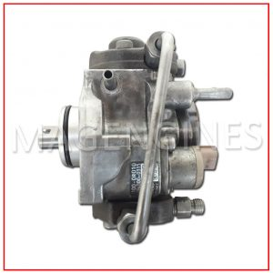 FUEL INJECTION PUMP 2AD-FTV