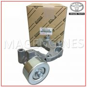 16620-31040 TOYOTA GENUINE DRIVE FAN BELT TENSIONER