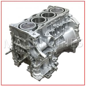 SHORT ENGINE TOYOTA 1AZ-FE 16V 2.0 LTR VVTi