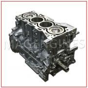 SHORT ENGINE TOYOTA 2AD-FHV D-4D 2.2 LTR