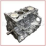 SHORT ENGINE TOYOTA 2AD-FTV D-4D 2.2 LTR