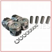 PISTON-RING-SET-NISSAN-YD25-DDTI-2.5-LTR