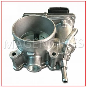 THROTTLE BODY SUBARU GENUINE 16112-AA380 FB20
