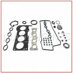 04111-BZ940 FULL GASKET KIT TOYOTA 3SZ-VE 1.5 LTR