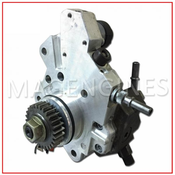 0445010099 FUEL INJECTION PUMP NISSAN M9R 2.0 LTR