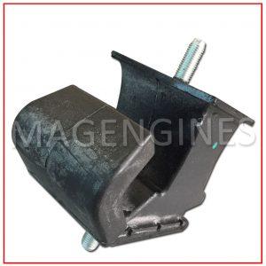 11220-EB300 FRONT ENGINE MOUNT NISSAN YD25 DDTi 2.5 LTR