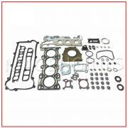 8LAB-10-271 FULL GASKET KIT MAZDA L3KG L3K9 2.3 LTR