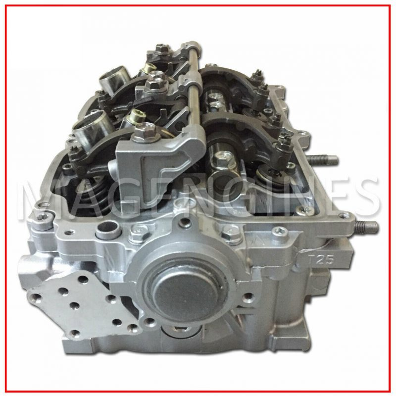 Ej253 For Sale