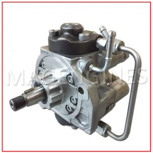 FUEL INJECTION PUMP 294000-1083 SUBARU EE20Z 2.0 LTR