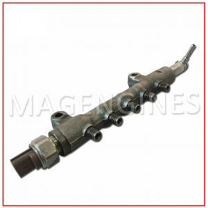 FUEL INJECTOR RAIL SUBARU EE20Z