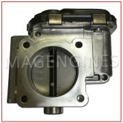 L35M 13 640 THROTTLE BODY MAZDA L3K9 L3-VDT 2.3 LTR