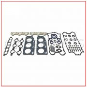 MD971346 FULL GASKET KIT MITSUBISHI 6A12 V6 2.0 LTR