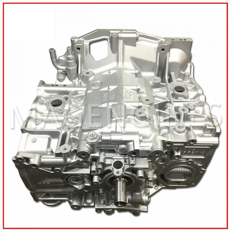 SHORT ENGINE SUBARU EJ25 EJ253 EJ254 2 5 LTR
