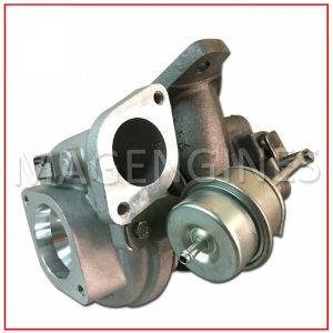 701196-5007 TURBO CHARGER NISSAN RD28-T 2.8 LTR