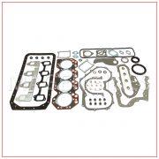 04111-58020 FULL GASKET KIT TOYOTA 13B 3.4 LTR (GRAPHITE TYPE)