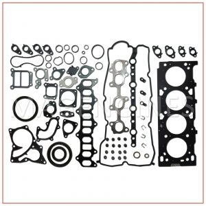 04111-0E040 FULL GASKET KIT TOYOTA 1GD-FTV