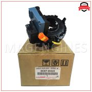84307-0K020 TOYOTA GENUINE CABLE SUB-ASSY, SPIRAL
