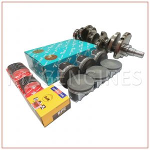 ENGINE-REBUILD-KIT-MITSUBISHI-6G75-3.8-LTR