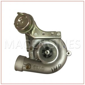 17201-17030 TURBO CHARGER CT26 TOYOTA 1HD-FT 4.2 LTR