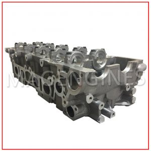 BARE-CYLINDER-HEAD-TOYOTA-3RZ-FE-2.7-LTR