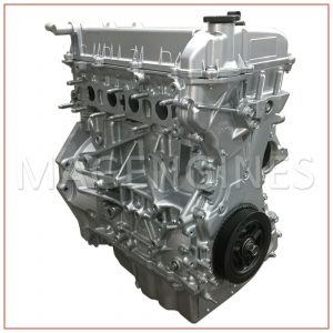 ENGINE-MAZDA-L3K9-L3-VDT-DiSi-TURBO-2.3-LTR