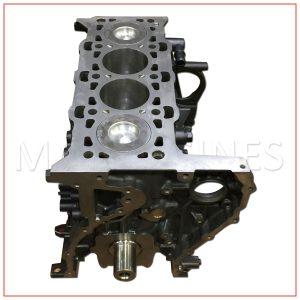 SHORT ENGINE HYUNDSHORT ENGINE HYUNDAI D4HA 2.0 LTRAI D4HA 2.0 LTR