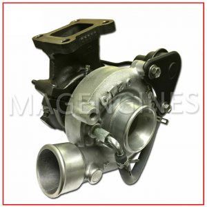 TURBO CHARGER CT20 TOYOTA 2L-T 2.4 LTR