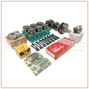 ENGINE-REBUILD-KIT-NISSAN-VQ35DE-3.5-LTR