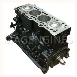 SHORT ENGINE MAZDA R2AA 2.2 LTR