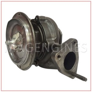 TURBO CHARGER TOYOTA 1GD-FTV 2.8 LTR TURBO