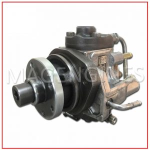 16700-AW420 FUEL INJECTION PUMP NISSAN YD22 DCi 2.2 LTR