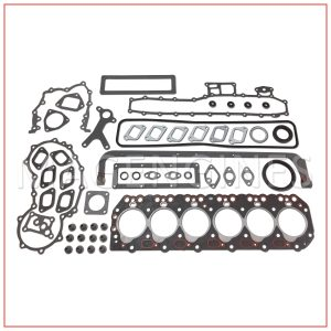 04111-68020 FULL GASKET KIT TOYOTA 2H 4.0 LTR