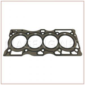 11044-6N202 HEAD GASKET NISSAN QR20 & QR25DE 2.0 & 2.5 LTR