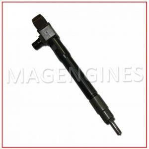 13H50 FUEL INJECTOR MAZDA S550 SKYACTIV-D 1.5 LTR